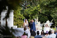 Vrede en Lust Wedding Photos Cape Town