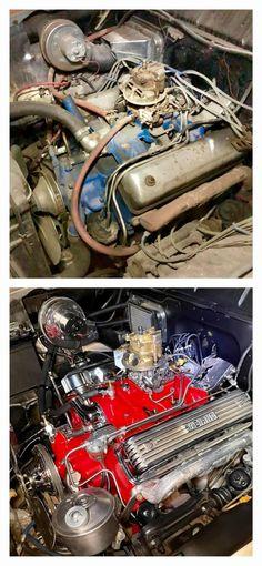 Ford Motor Company, Airplanes, Mercury, Planes, Aircraft, Plane
