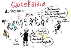 Gaztekaldia-01.jpg (580×394)