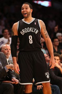 The Most Pathetic Teams of the Last 10 Years - 15. Brooklyn Nets, NBA