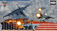 Russia's F-15 Killer : Why America and the World Fears the Su-27 Flanker ?