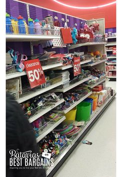 Target: Valentine's Day Clearance & Coupon for Mars Candy - http://bataviasbestbargains.com/taraget-valentines-day-clearance-coupon-fro-mms.html