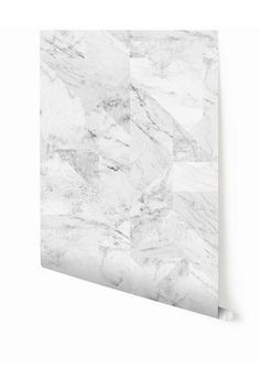 Wallpaper : Marble© // Calacatta