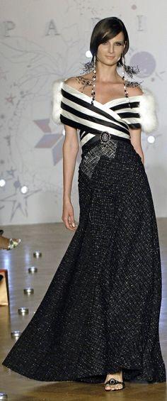Gavin Rajah Couture Paris >> www.gavinrajah.com