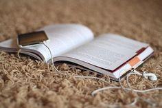 Like, share, repin :D   Enjoy    book   music