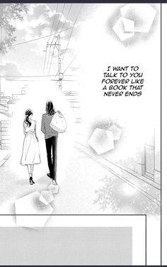 Ch77 Tsubaki Chou Lonely Planet, Air Gear, Fairy Tail Manga, Bleach Manga, One Piece Manga, Free Manga, Next Chapter, High School Students, Manga To Read