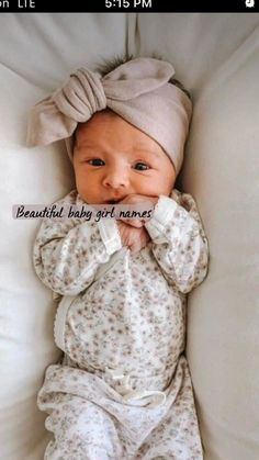 Cute Baby Names, Cute Baby Pictures, Cute Little Baby, Baby Girl Names, Cute Baby Stuff, Cute Baby Girl Outfits, Cute Baby Clothes, Cute Kids, Cute Babies