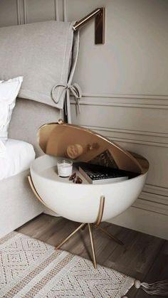 Bedroom Closet Design, Home Room Design, Home Bedroom, Home Interior Design, Interior Decorating, Bedroom Decor, House Design, Suites, Luxury Home Decor