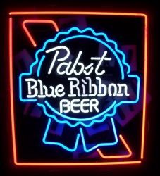 Shop http://www.beerneonsforsale.com/ for neon beer signs, tap handles, tacker signs, beer lights, & more. Choose from our large variety of collectibles to dress up your home bar or man cave.
