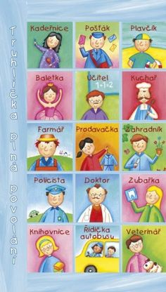 Projects For Kids, Montessori, My Books, Language, Learning, Words, Children, Fictional Characters, Autism
