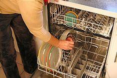 8 handige schoonmaaktips die bijna niemand kent