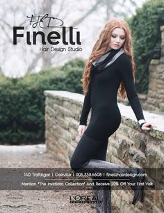Finelli Hair Design Studio Jadan Designs 2013 Collection shoot Tara West Photography Hair Designs, Spring 2014, Editorial Photography, Editorial Fashion, Studio, Collection, Dresses, Vestidos, Reportage Photography