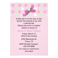Curious george baby shower invitation classic by pinklemonadetree baby girl couples baby shower invitation filmwisefo
