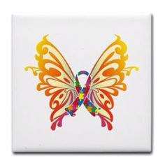 Butterfly tattoo idea 8531 Santa Monica Blvd West Hollywood, CA 90069 - Call or stop by anytime. UPDATE: Now ANYONE can call our Drug and Drama Helpline Free at 310-855-9168.