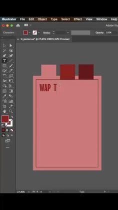 Graphic Design Lessons, Graphic Design Tutorials, Graphic Design Posters, Graphic Design Typography, Graphic Design Illustration, Graphic Design Inspiration, Photoshop Design, Photoshop Tutorial, Photoshop Elementos