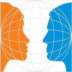 Chcesz być na bieżąco z ważnymi tematami we współczesnej edukacji? Polecamy bezpłatną aplikację portalu Edunews.pl na urządzenia mobilne z  systemami iOS oraz Android. Do pobrania w iTunes: https://itunes.apple.com/pl/app/edunews.pl-informacje-ze-swiata/id483996577?mt=8 lub Google Play: https://play.google.com/store/apps/details?id=pl.edunews