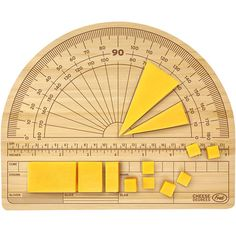 Be the architect of your own get together with our Cheese Degrees Cutting Board! Our engraved bamboo cutting board designed to look like a giant protractor is acute hostess gift guaranteed to make any dull party do a complete Best Cutting Board, Cheese Cutting Board, Cutting Boards, Cheese Boards, Chopping Boards, Bamboo Board, Bamboo Cutting Board, Geek Culture, Bff