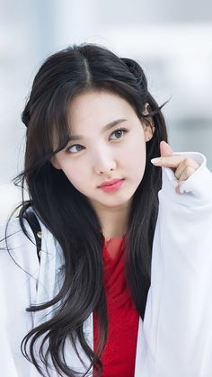 Is nayeon a bully? I mean everybody thinks nayeon is a Bully cuz of her attitude and personality but i think she's nice.luv u jinyoung oppa kekekekkekeElla 971 521466363 Massage Girls in Abu Dhabi City Ella's Kpop Girl Groups, Korean Girl Groups, Kpop Girls, Snsd Yuri, Oppa Gangnam Style, Massage Girl, Nayeon Twice, Twice Kpop, Tzuyu Twice