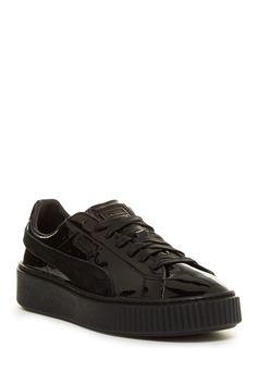 32 Best Skor images   Shoes, Sandals, Boots
