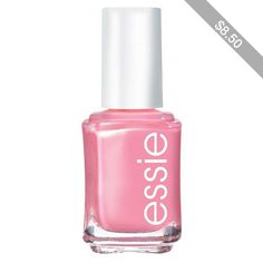 essie Pinks & Roses Nail Polish