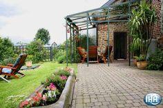 Vijverhuis  Homburg Charmante vakantiewoning  Provincie Luik Wallonië België