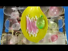 Kitty party game holi party idea n group n tambola idea - YouTube