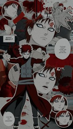 Naruto Gaara, Anime Naruto, Gara Naruto, Naruto Shippuden Anime, Otaku Anime, Itachi, Naruto Wallpaper Iphone, Wallpaper Animes, Wallpapers Naruto