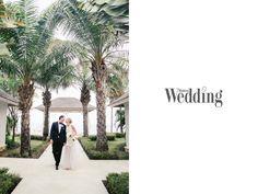 Bali_weddings