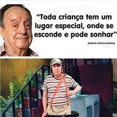 O ator nunca deixou de mencionar o Brasil em seus agradecimentos