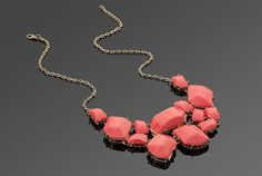 Fashion Necklaces by Sudin Biswas on 500px