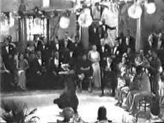 flamenco-carmen-amaya-1913-1963.flv -