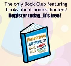 HomeschoolLiterature features literature and stories about homeschoolers. Huge site!