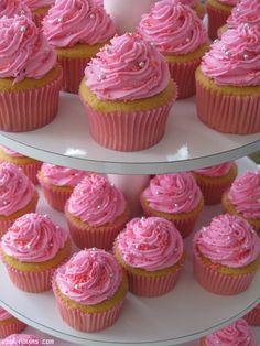Cupcakes-en-rosa-para-boda.jpg