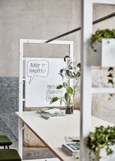 Crest - MATERIA: request quotes, estimates, prices or catalogues online through MOM, your digital platform dedicated to decor, design and lifestyle professionals.