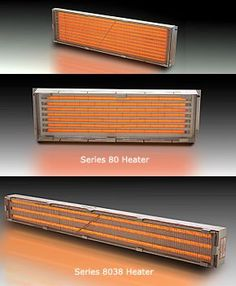 Top Rated Infrared Heaters On Pinterest Infrared Heater