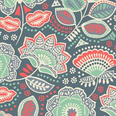 e1bf5443f196 Our newest print - Nomadic Floral Summer 2016 Iphone Wallpaper Vera Bradley