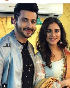 Swag Couples, Cute Couples Photos, Romantic Couples, Couple Photos, Indian Show, Indian Drama, Cutest Couple Ever, Kumkum Bhagya, Tv Actors