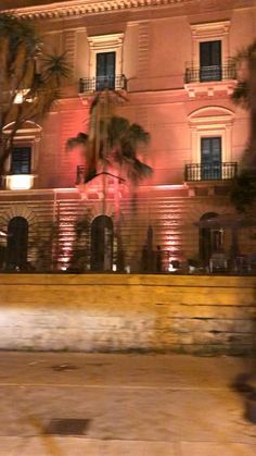 New York Discover Palermo Palermo by night Palermo, Video Photography, Nature Photography, Travel Photography, Foto Gif, Nature Gif, Nature Videos, Night Aesthetic, Story Instagram