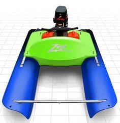 zego-catamaran-sport-boat.jpg 332×342 pixels