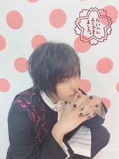 Fanart, Cute Photos, Vocaloid, That Look, Handsome, Shit Happens, Twitter, Husband, Japan