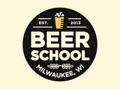 Znalezione obrazy dla zapytania beer logo