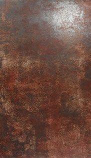 Inox Collection Colour Antique Size 600mm X 400mm Porcelain Tile Luxury Tile Tiles Porcelain Tile