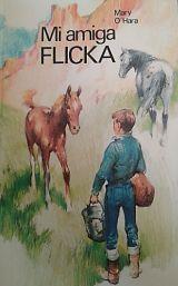 MIL ANUNCIOS.COM - Caballo. Venta de libros de segunda mano caballo. Libros usados a los mejores precios.