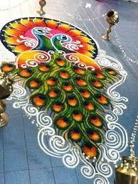 Image result for india deco kolam India, Deco, Image, Goa India, Decor, Deko, Decorating, Decoration, Indie