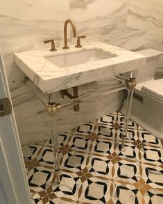4,394 Followers, 178 Following, 524 Posts - See Instagram photos and videos from Watermark Designs (@watermarkbrooklyn) Watermark Design, Faucet, Sink, Photo And Video, Posts, Instagram, Videos, Home Decor