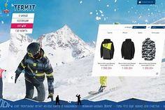 #OnlineTopMarketing #MarketingOnlineEurope #OnlineAdvertisingBest #BestMarketingOnline #BestAdvertisingOnline On-line Marketing Europe - Yahoo Video Search Results