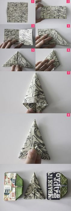 fathers-day-card-origami-A
