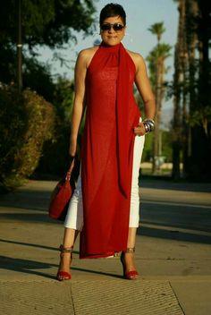 4 Factors to Consider when Shopping for African Fashion – Designer Fashion Tips Girl Fashion, Fashion Dresses, Womens Fashion, Fashion Trends, 70s Fashion, Fashion Ideas, Casual Chic, Casual Wear, Moda Afro