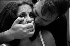 nel reato di abuso sessuale basta la testimonianza della vittima per arrivare ad una condanna.
