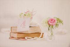 South Wales Florish Blush Floral Art Wedding Centrepieces_016
